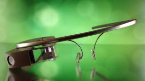 Google Glass, la aplicación se actualiza por primera vez en tres años