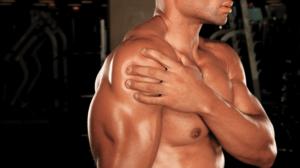 Lesiones frecuentes que se producen al entrenar musculación