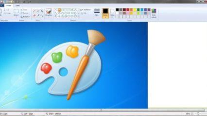 Microsoft pone fin a Paint