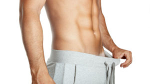 Quemar grasa y perder peso